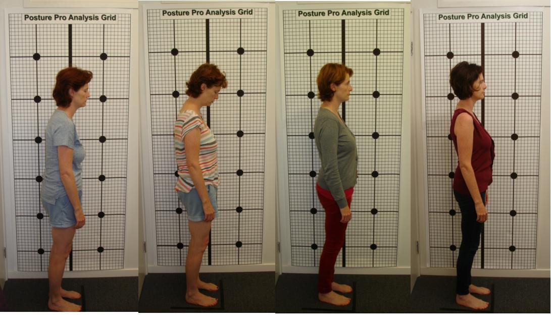 posture-change
