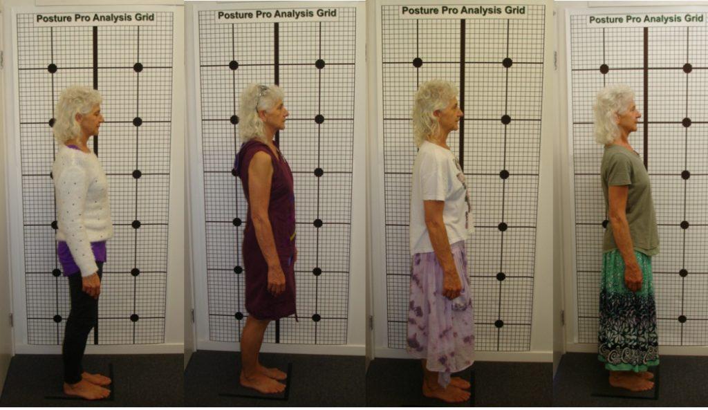 posture-pic-4
